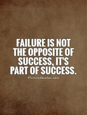 failure success.jpg
