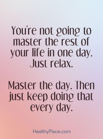master the day.jpg