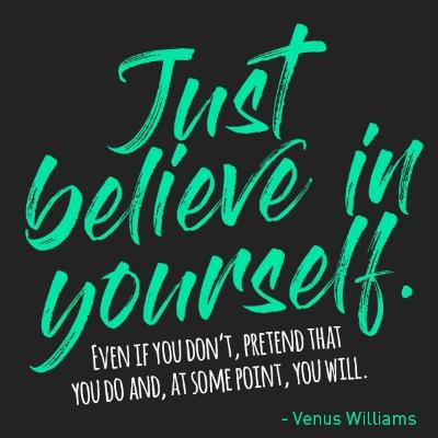 just believe.jpg