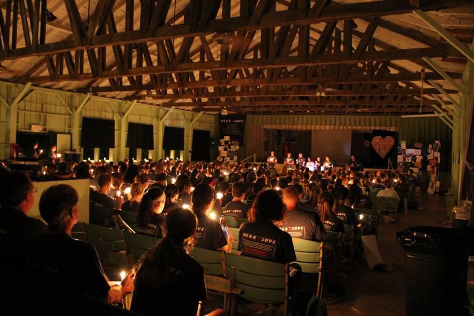 CandleLightMSC.jpg