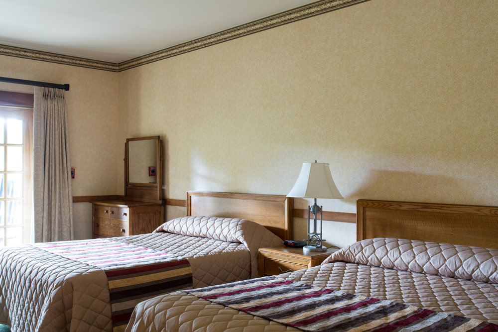 Hubler Lodge Guest Room.jpg