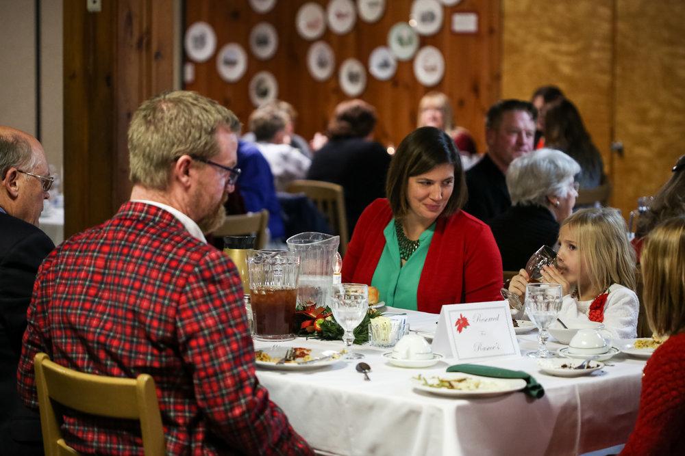 Massanetta Springs Christmas Banquet-73.jpg