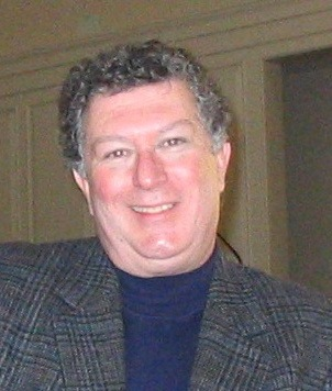 Bruce Graham - Bruce Graham, a native of Boston, MA, has been singing in church since he was a young boy. During the school year, he was a member of the Choir of Men and Boys at St. Paul's Cathedral in Boston, and in the summer, sang with the BrettonWoods Boy Singers of New Hampshire, the summer home of the Cathedral Choir. Bruce taught High School in Medford, MA and also in the town of Sandwich on Cape Cod. He was also the founding director for the Cape Cod Festival Chorus and Orchestra and the Cape Cod Chorale. His graduate degrees are in Choral Conducting and Sacred Music from the Boston Conservatory and Emory University respectively.