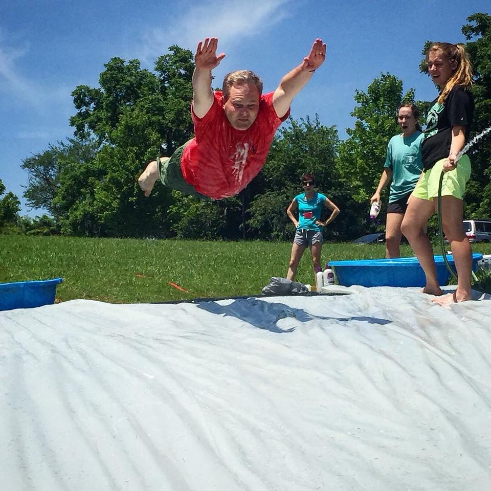 Slip and Slide MSC.jpg