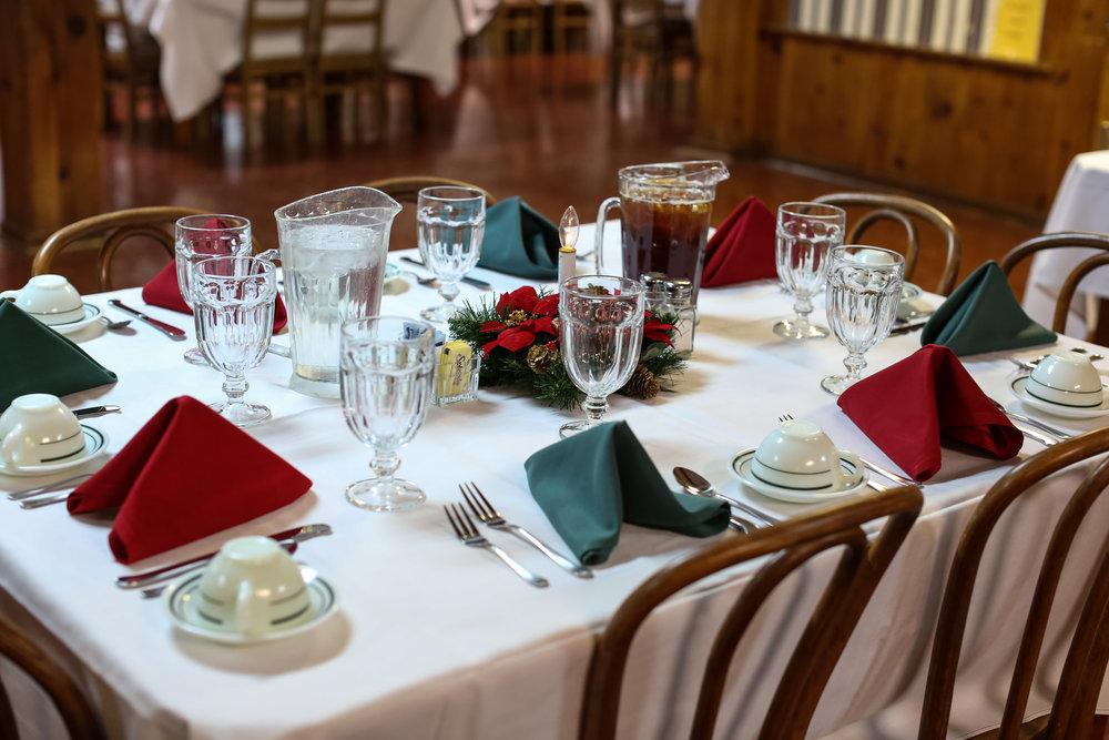 Massanetta Springs Christmas Banquet-42.jpg