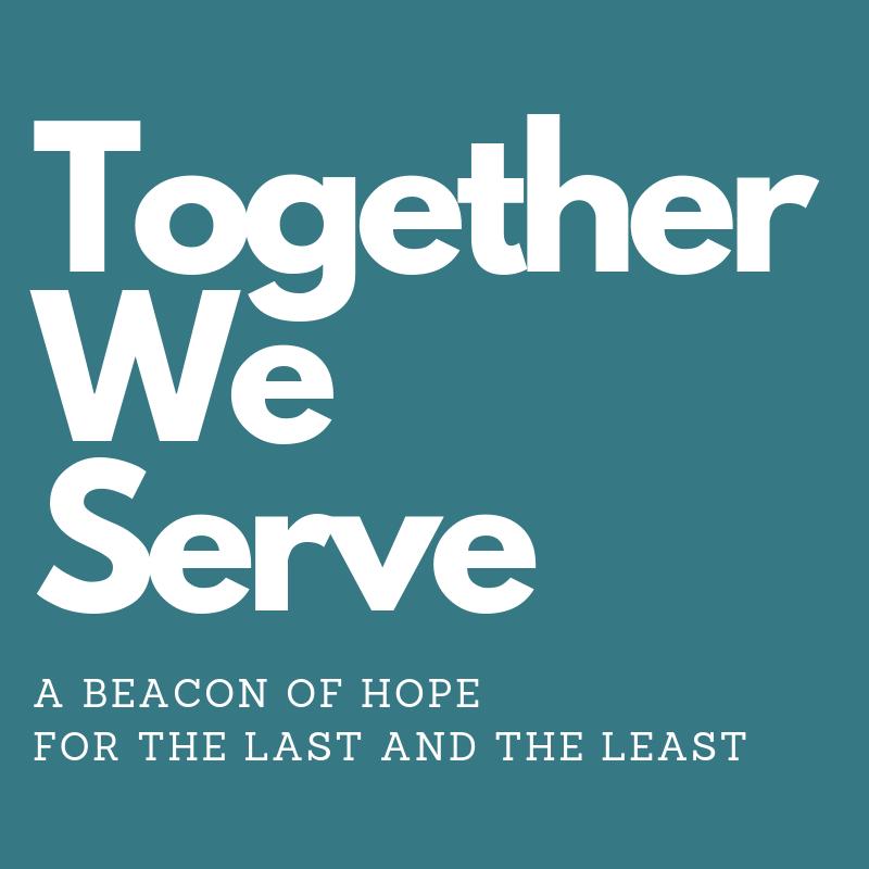 Together We Serve.png