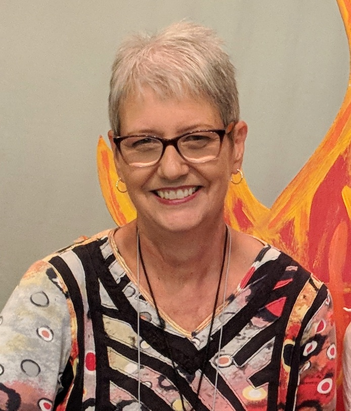 Mary Boyd - Mary is excited to be back at Massanetta again! She serves as Education Coordinator at Westminster Presbyterian Church in Knoxville, TN, and is also Moderator of the Presbytery of East Tennessee. She holds a Certificate in Ministry from Austin Presbyterian Theological Seminary, and is a Lay Pastor.