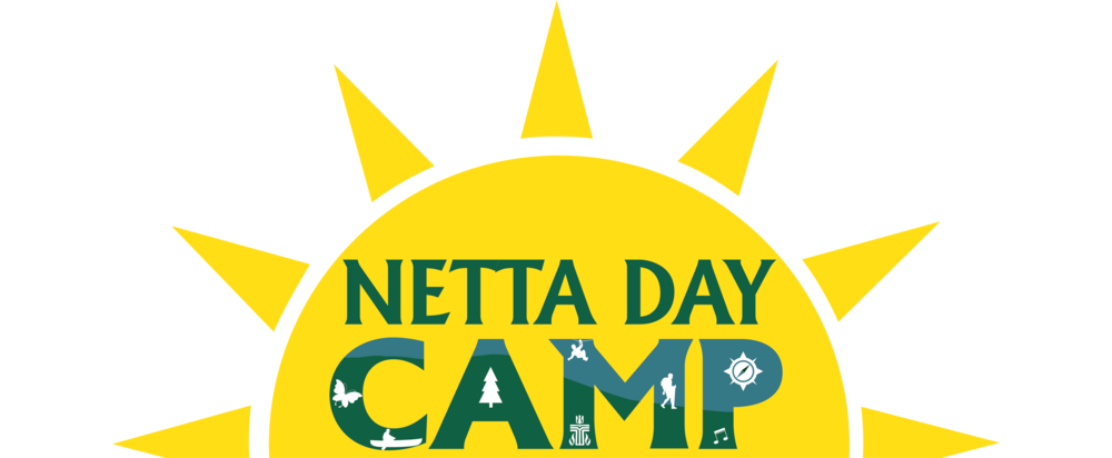 Netta Day Camp Half Sun Final.png