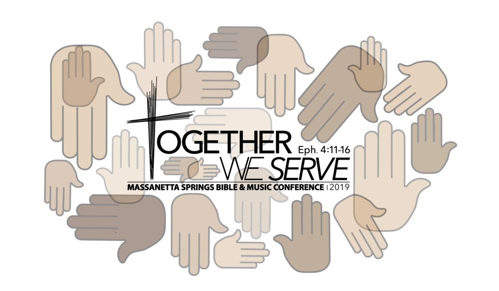 Massanetta_Logo-1.png