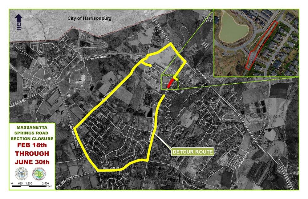 MSR detour map.jpg