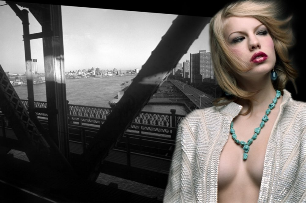 Fashion - I.6.jpg