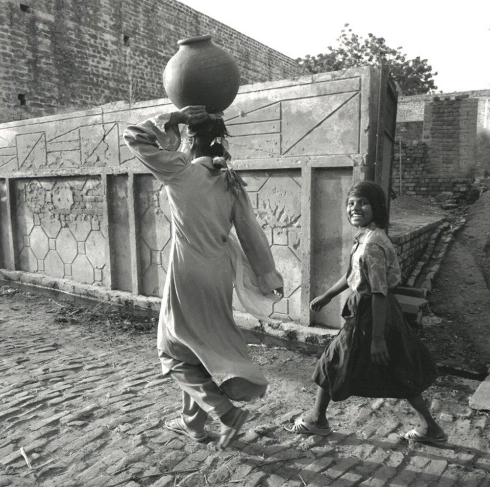 13_India.1.jpg