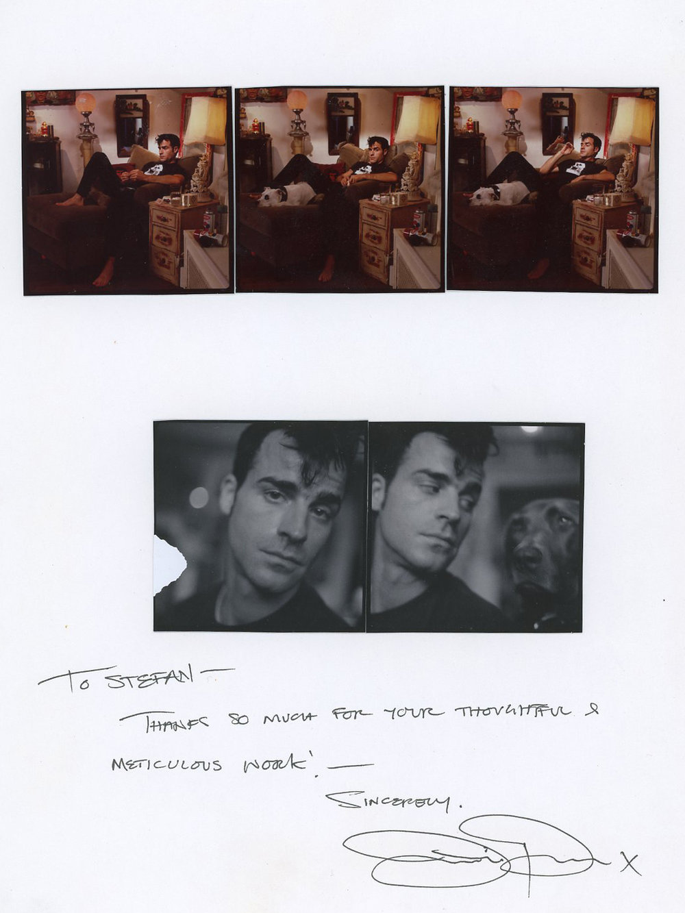 Justin Theroux.jpg