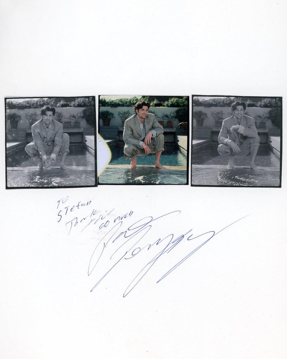 Patrick Dempsey.jpg