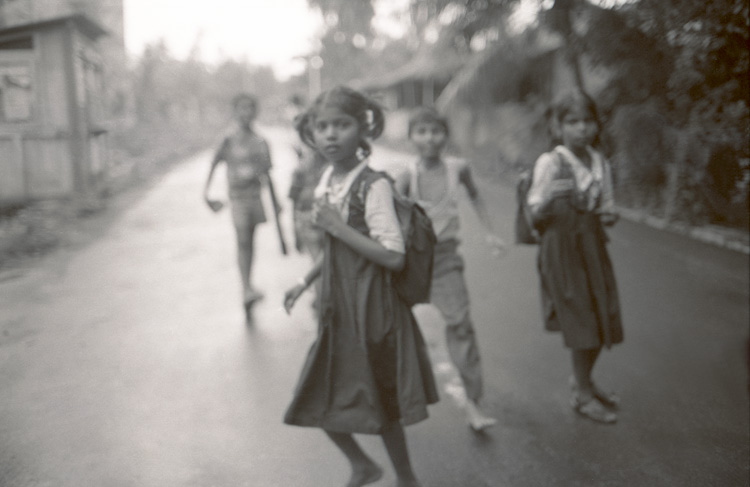 8_India.11.jpg