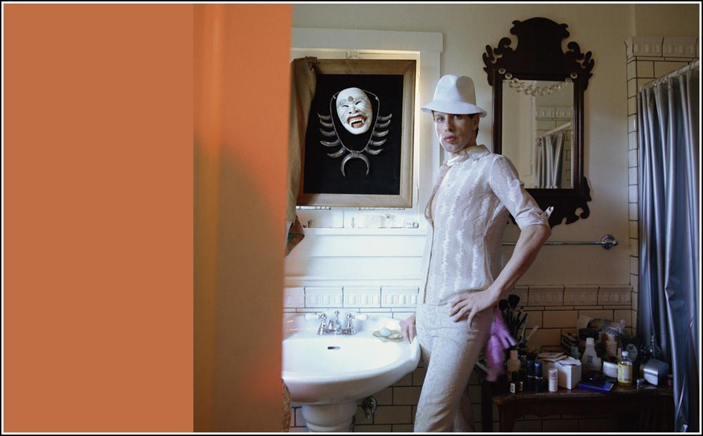 Alexis Arquette.jpg
