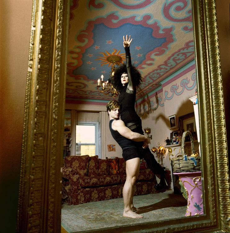 David Barton-Susan Bartsch for German Vogue.jpg