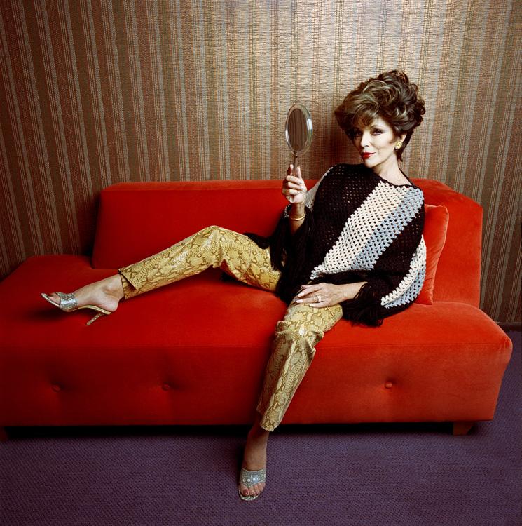ZZ.3.Celeb. > Joan Collins.jpg