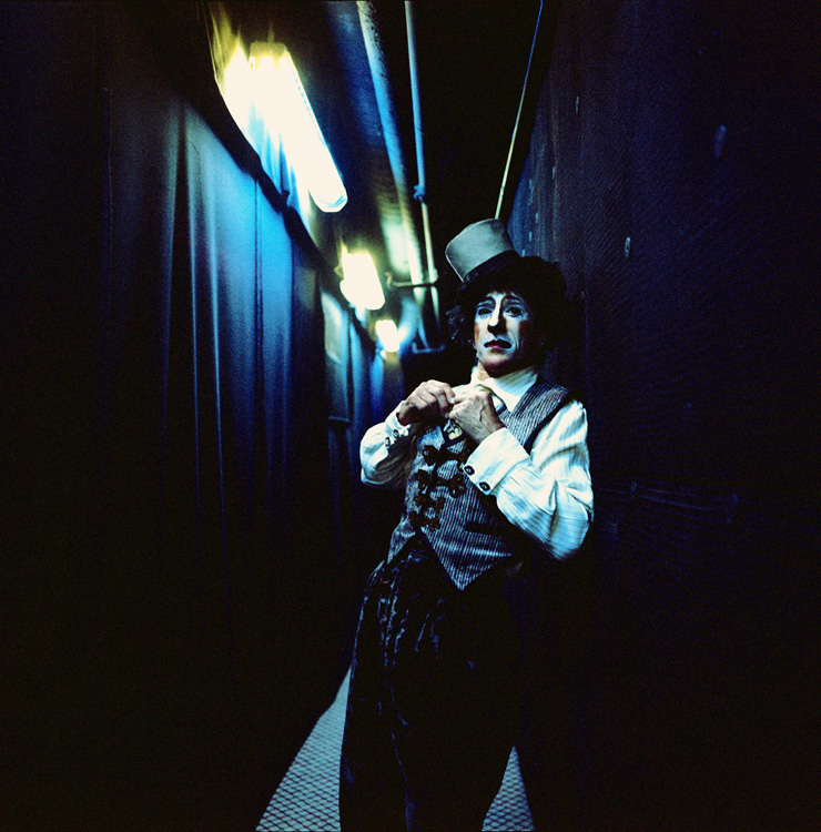 X.2.Celeb. > Cirque du Soleil.jpg