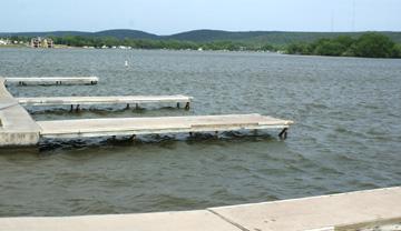 Boat Docks.jpg