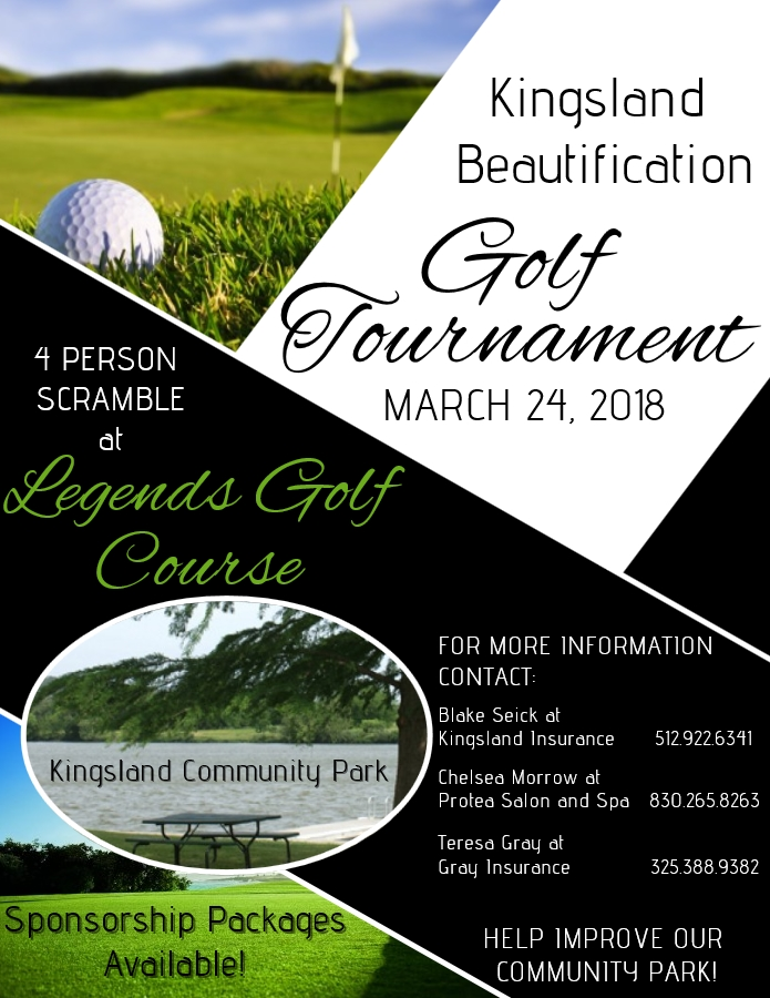 Park Golf Tourney FLyer.png