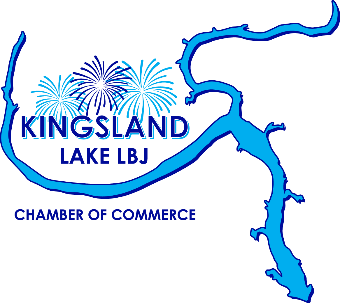842e43d192db0 Directory — Kingsland Lake LBJ Chamber of Commerce