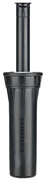 product-spraysprinkler-pro.png