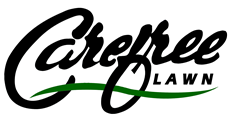 carefreelawn_logo.png