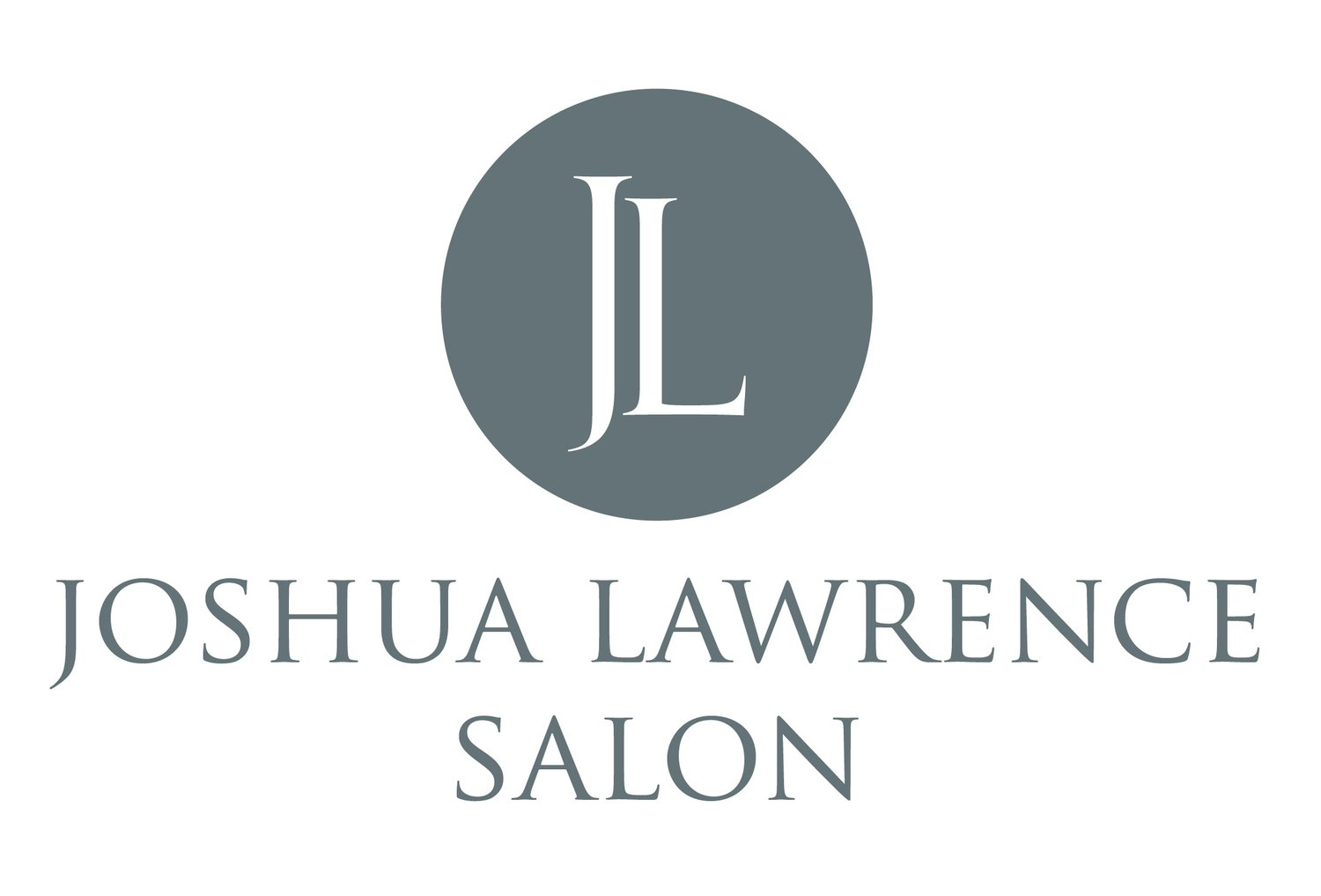 Joshua Lawrence Salon