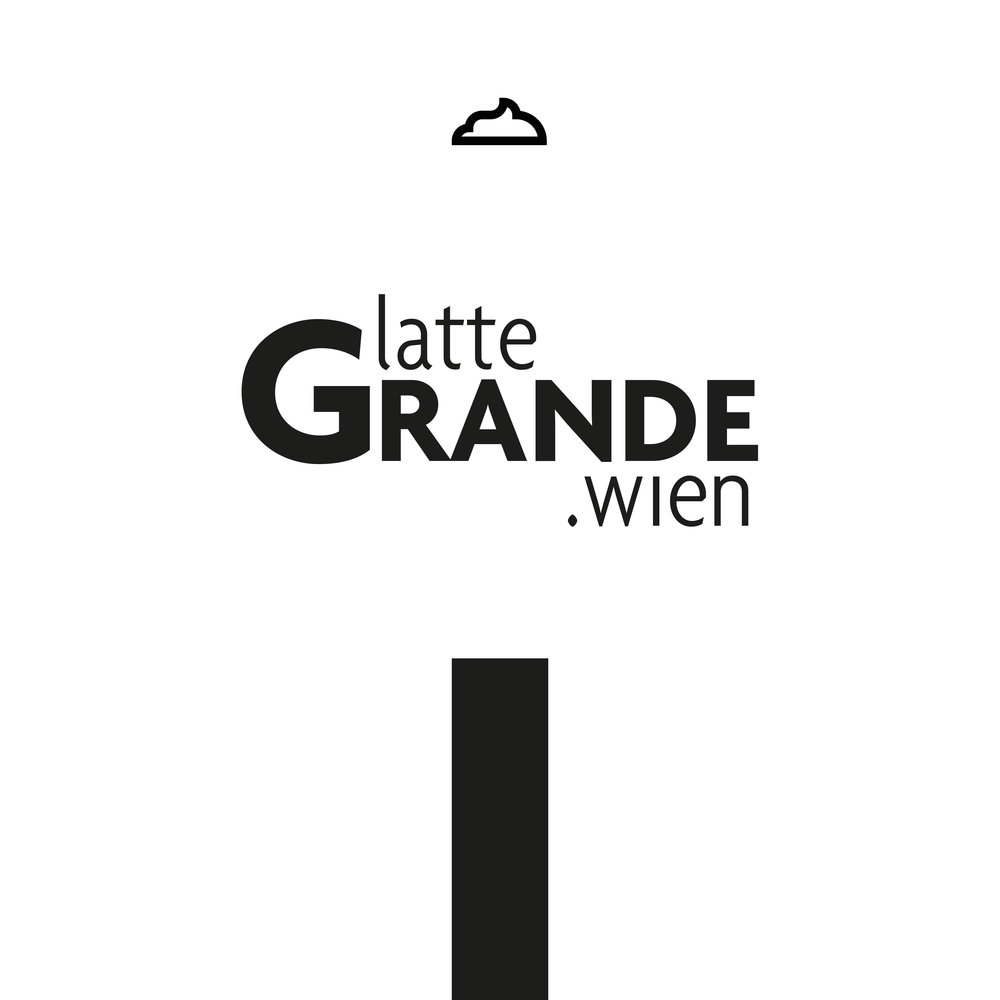 web logo neu 3.jpg