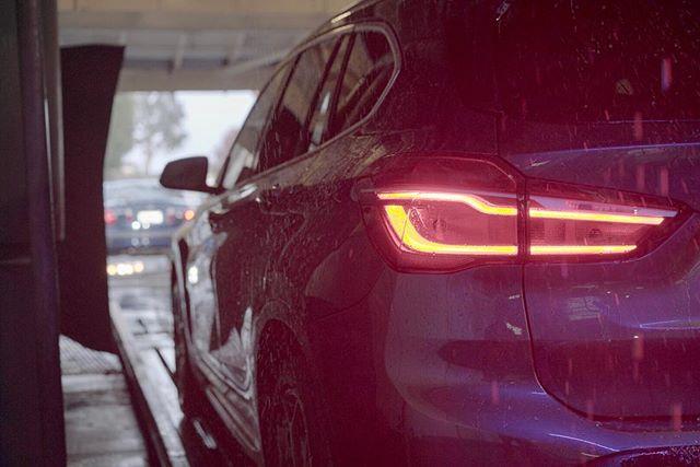 BMW Laser Eyes 👀 📍El Estero Car Wash, Monterey CA • #washlife #stayproperlyclean #elesterocarwash #monterey #montereybay #carwash #carwashing #carwashday #carwashtime #autocare #carcare #wraps #macneil #expresscarwash #fullservice #autodetailing #detailersofinstagram #detailingworld #bmw #bmwm #bimmerfest #bimmer #bmwx5