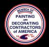 PDCA logo.png