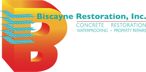 Byscayne Logo FinalV1_500x248pixels.png