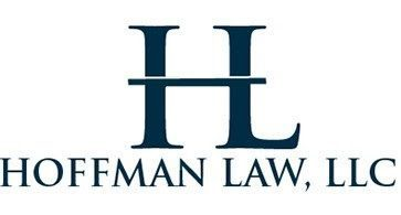 HOFFMAN LAW