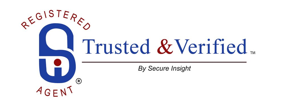 Secure-Insight-Registered-Closing-Agent-Seal.jpg