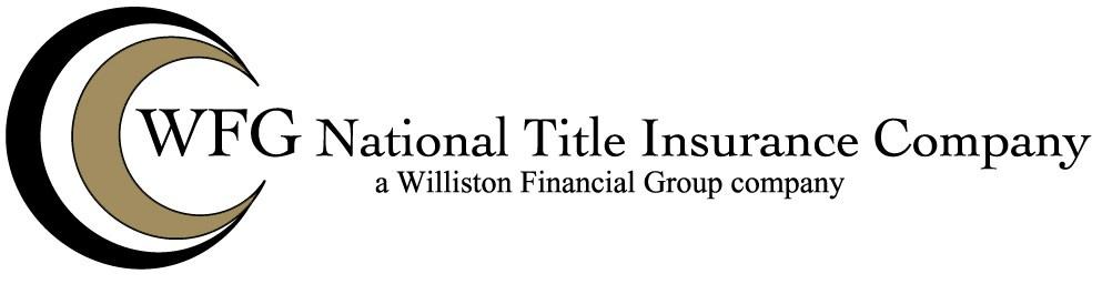 wfg-ntic_logo.jpg