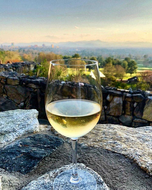 wine gpi.jpg