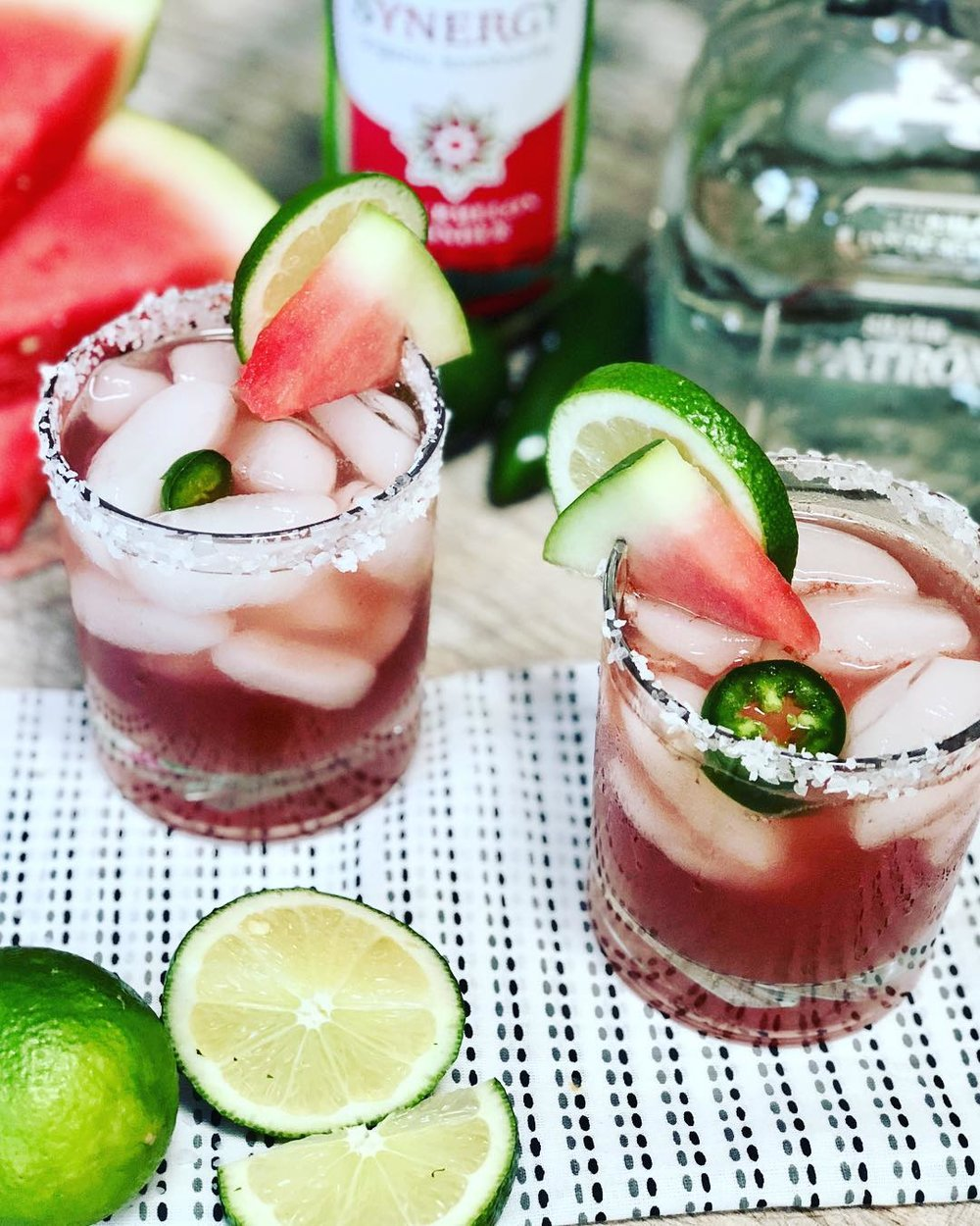 watermelon margarita.jpg