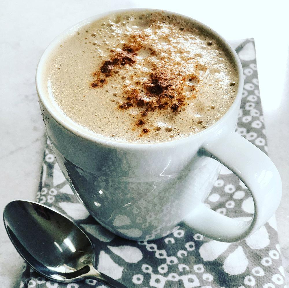date coffee.jpg