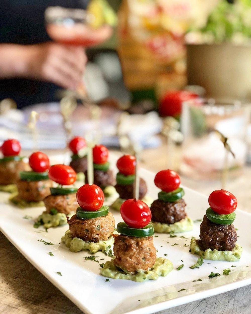 mini meatballs.jpg