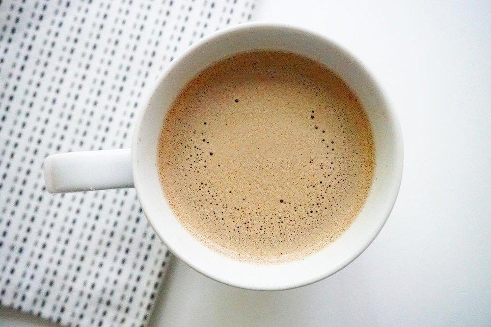 chai coffee.jpg