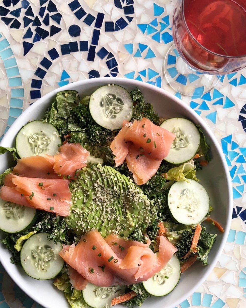 smoked salmon salad.jpg