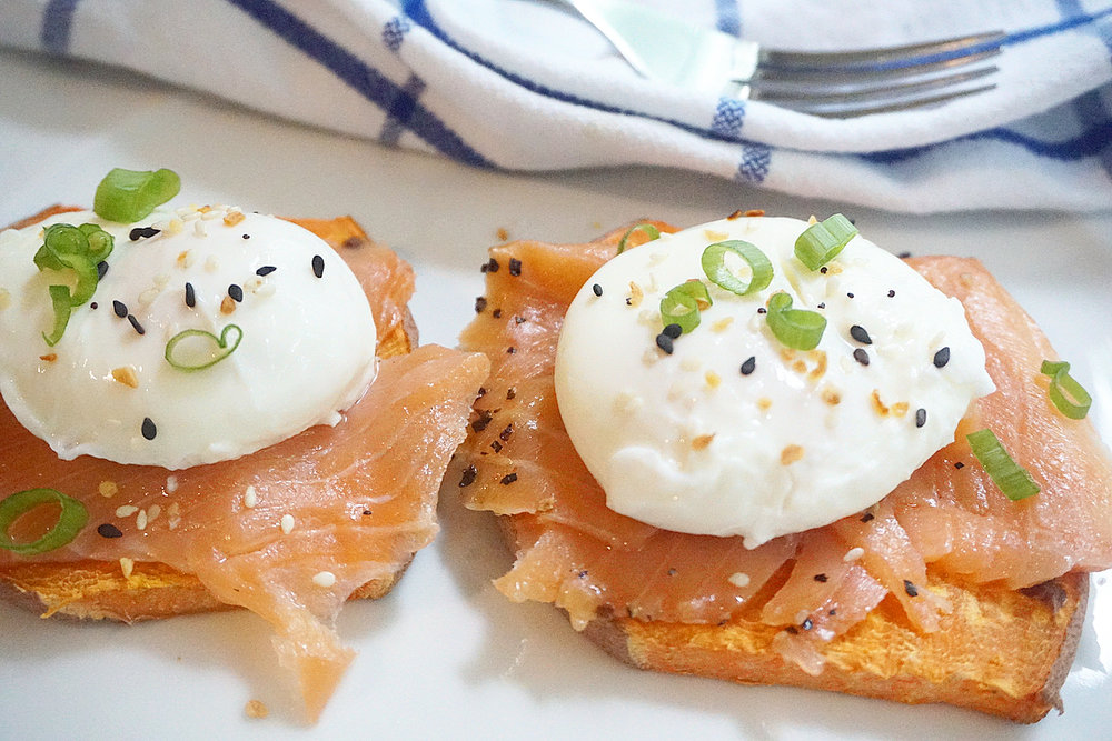 Sweet potatoast smoked salmon.jpg