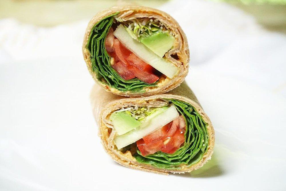 Veggie Wrap.jpg