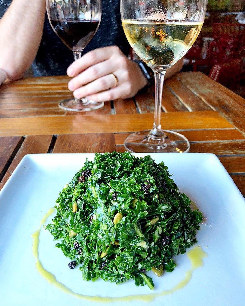 Posana's Kale Salad.jpg