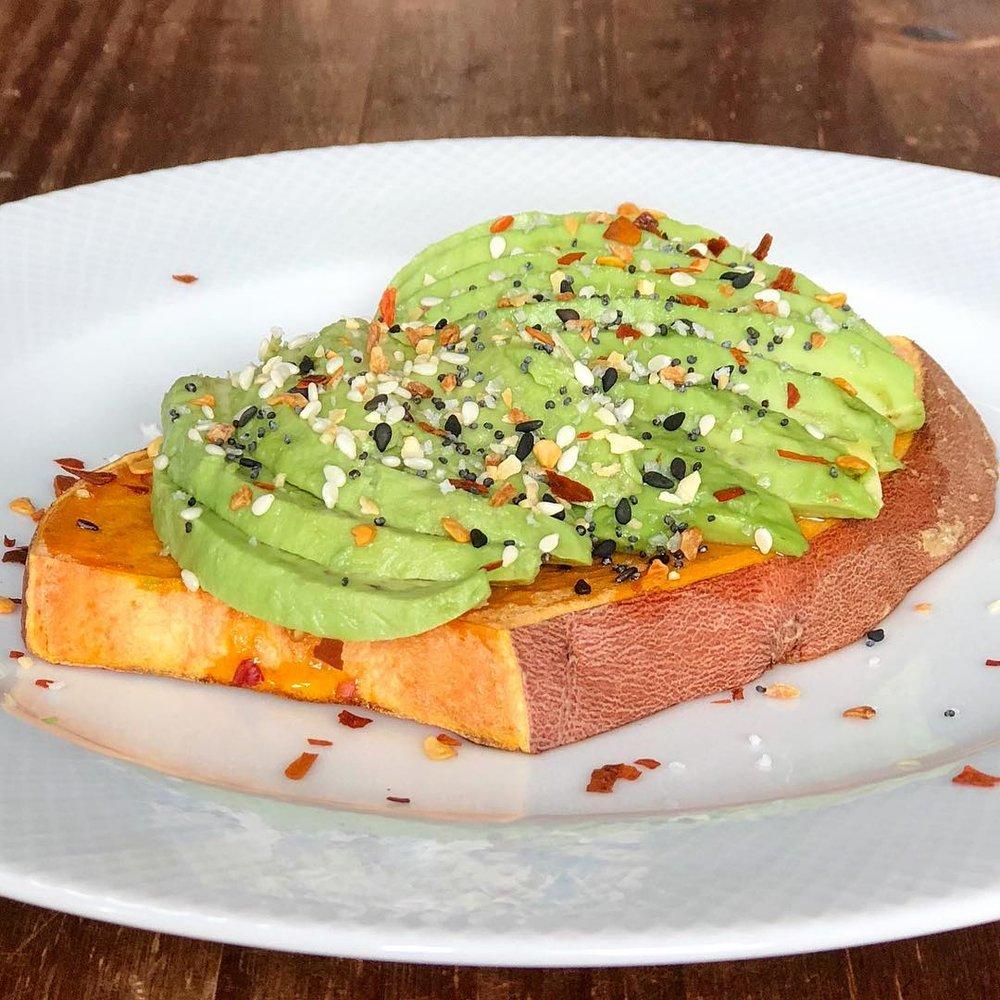 Sweet potato avocado toast.jpg