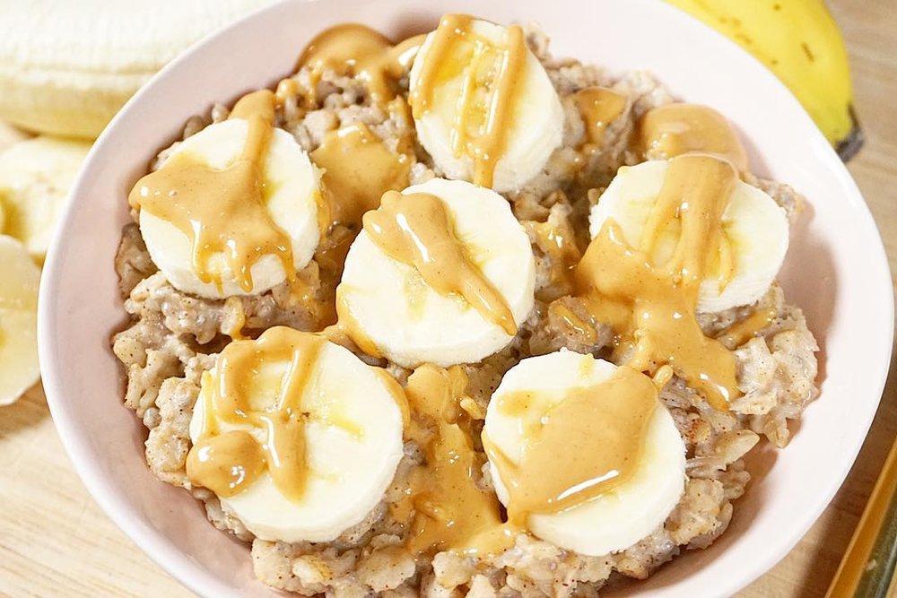 Peanut Butter Oats.jpg