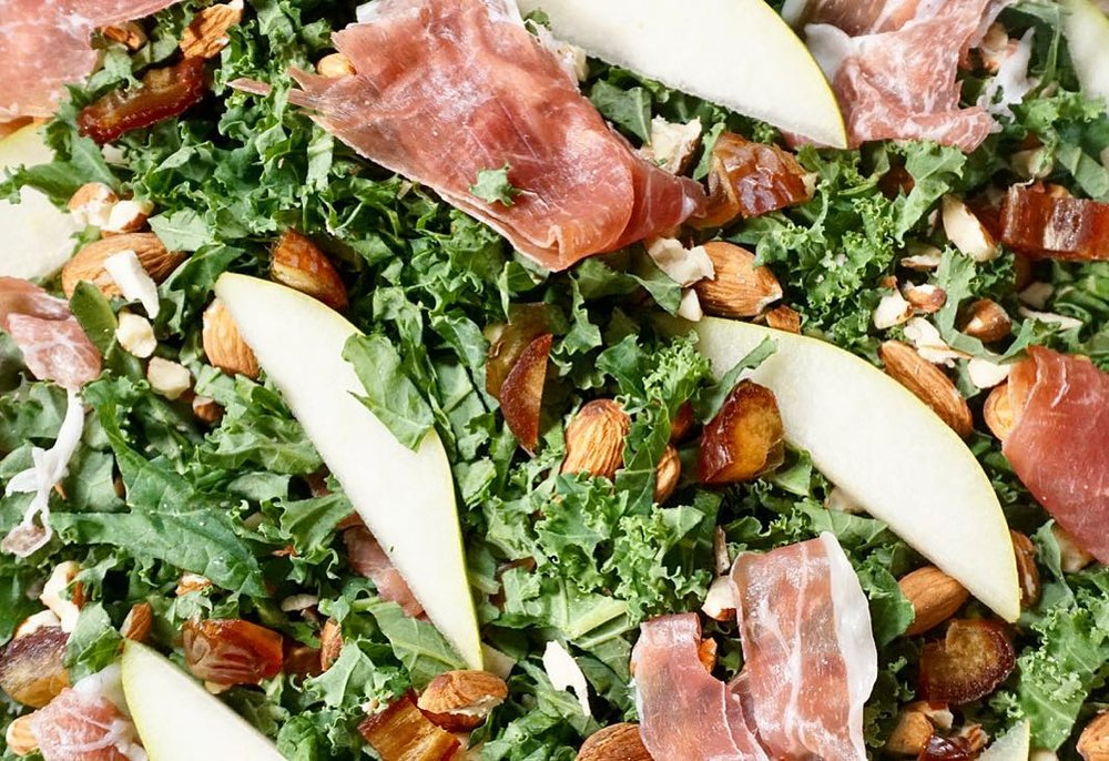 Pear and Prosciutto Salad.jpg