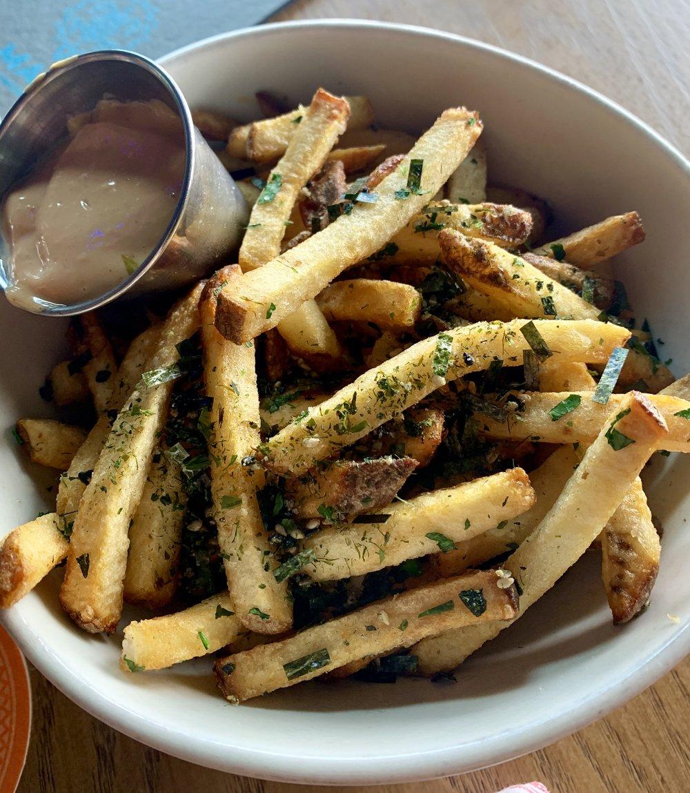Maui Brewing House Cut Fries.jpg