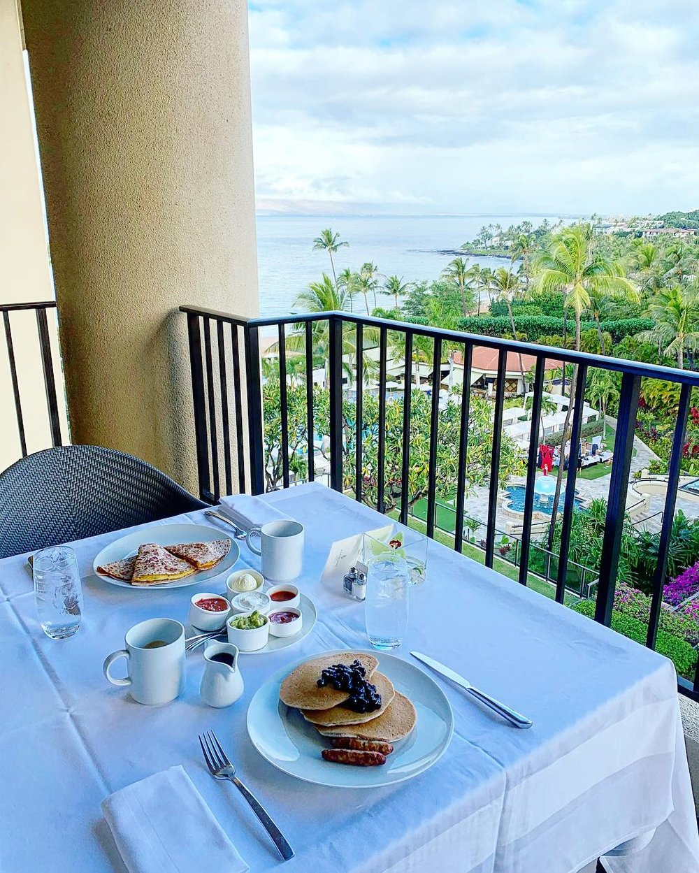 Balcony Breakfast.JPG